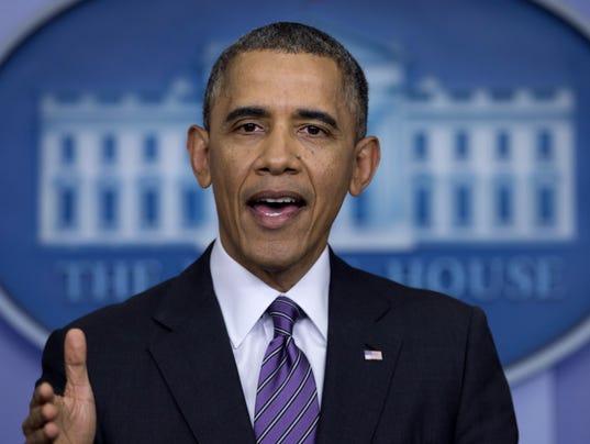 -ROCBrd_05-13-2014_DandC_1_A005~~2014~05~12~IMG_obama-headshot.jpg_1_1_NA7BB.jpg
