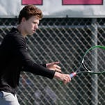 Fox Valley Association Conference Tennis