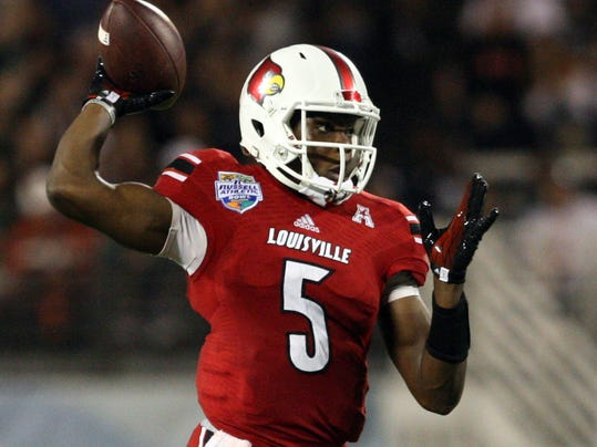 2014-01-23-teddy-bridgewater