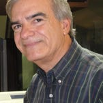 Gary Calligas