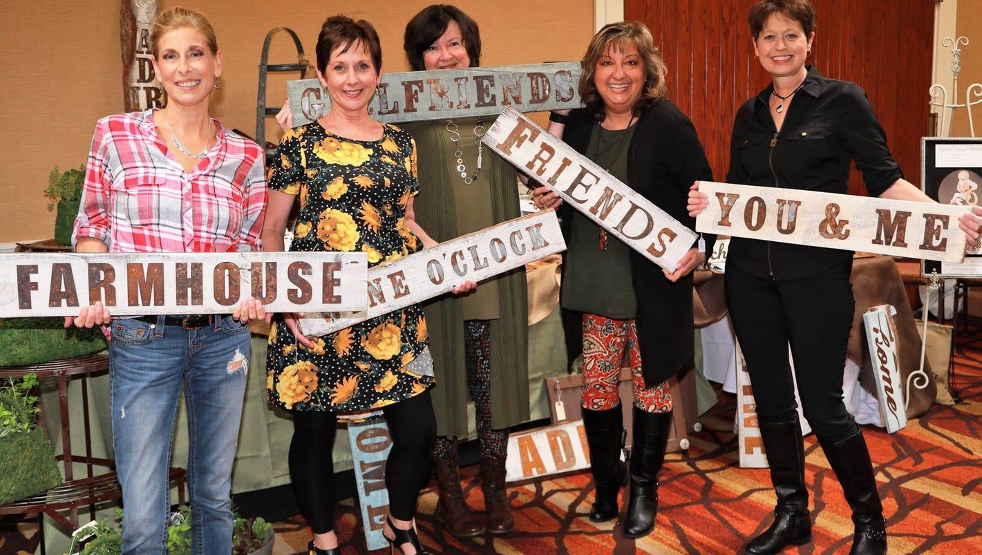 Women 39 s weekend getaways in new york ellicottville to for Weekend getaways in new york