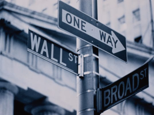 investors econ reports