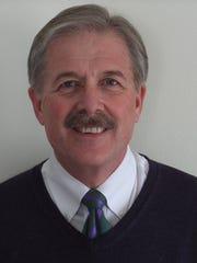 Mark A. Kuhn