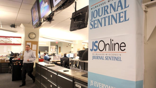 The commentary team at the Milwaukee Journal Sentinel is seeking your help to identify the issues that most concern you.