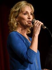 Lori Everhart