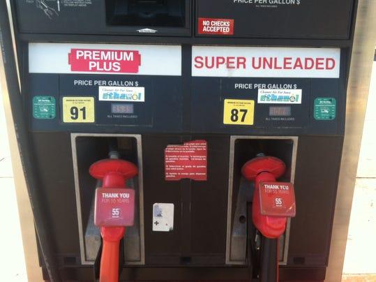 More gas pumps.jpg