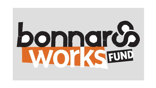 The Bonnaroo Works Fund operates with a portion of Bonnaroo ticket sales and proceeds from the festival, and offers grants to nonprofits in arts, education and environmental causes.