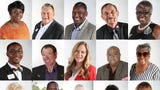 Find out which candidates running for Lee County school board seats aren't supporting the effort to pass a half-cent sales tax. (Thyrie Bland/news-press.com)