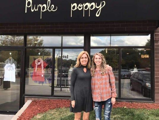 636439331468898967-Purple-Poppy-boutique.jpg