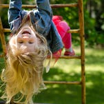 25 great playgrounds in SJ and Philly