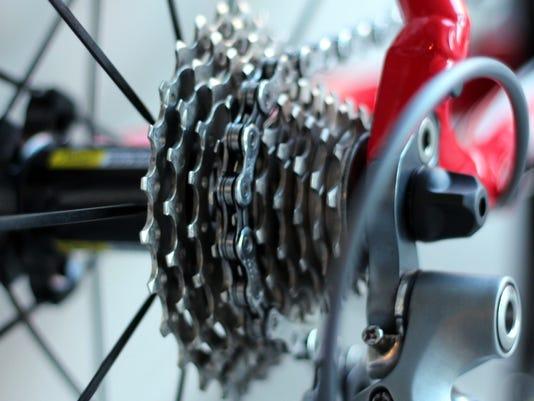 636102477361292947-biking.jpg