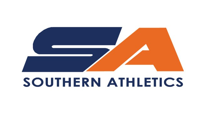 Southern Athletics