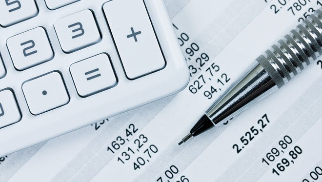 Knoxville accounting firm Lawhorn CPA has acquired Baird & Co. CPAs in Augusta, Ga.