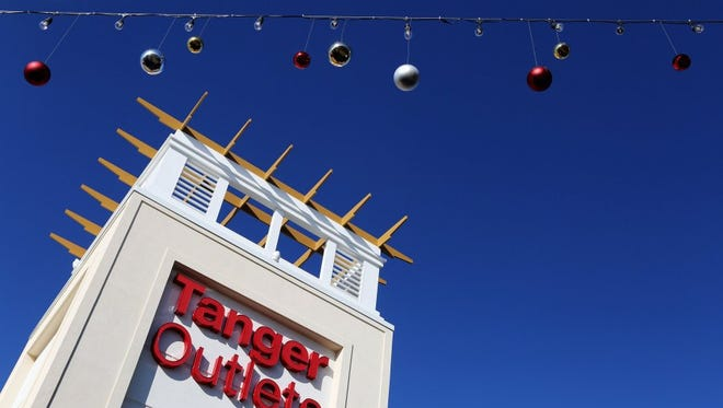Efforts to return more sales tax revenue to cities such as Southaven, where businesses like Tanger Factory Outlets generates millions in revenue, fell short in the just-ended legislative session.