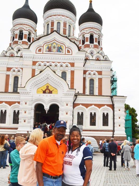 636247496530019789-Alexander-Nevsky.JPG