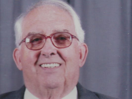 BMN 122817 Obits Roy Bartlett