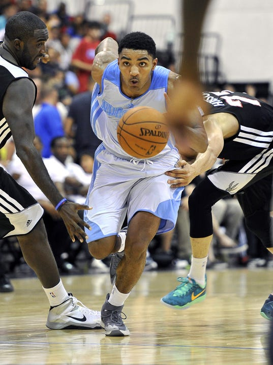 2014 398639401-Raptors_Nuggets_Basketball_NYOTK_WEB567801.jpg_20140714.jpg