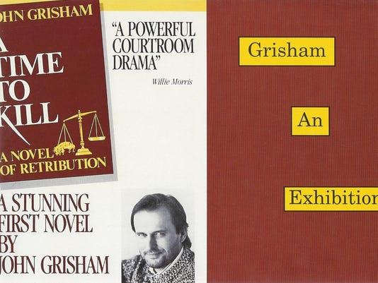 grisham an exhibition.jpg