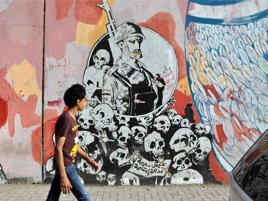 cairo_graffiti