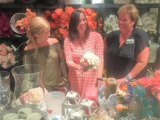 Eat, Shop, Laugh The Vanderburgh Medical Alliance in