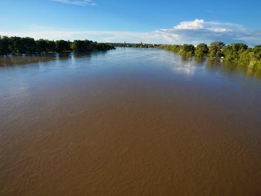 636652915552895250-06212018-Missouri-River-Montana-Floods-C.jpg