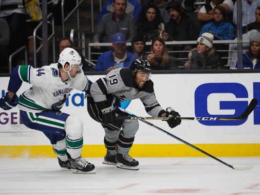Canucks_Kings_Hockey_31548.jpg
