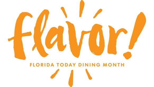 Flavor Month is coming.