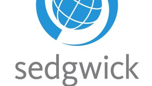 Sedgwick Claims Management Services Inc. is private,