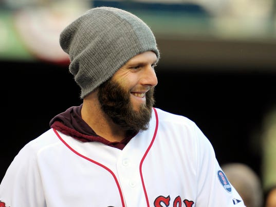 110213-dustin-pedroia-file
