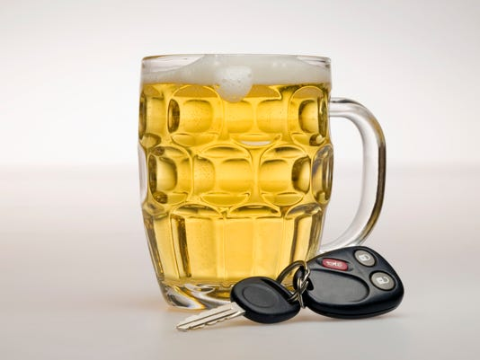drunkdriving1.jpg