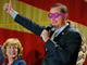 State Treasurer Jeff DeWit: Teenage Mutant Ninja Turtle