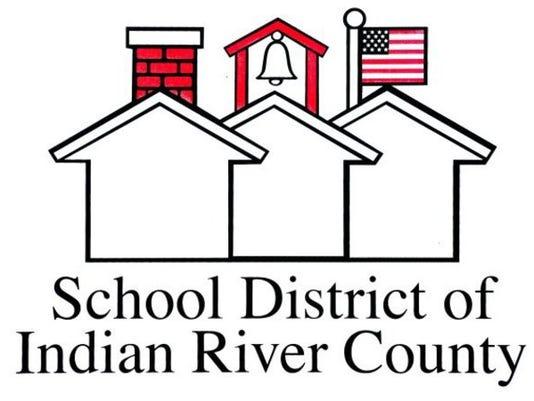 irschooldistrict.jpg