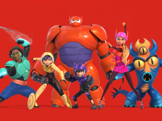 big-hero-6-character-promo-clip-feat-image
