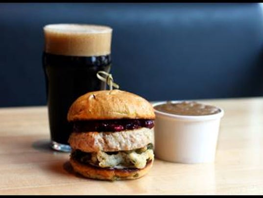 636465116431032543-Hopdoddy-Turducken-Burger.jpg