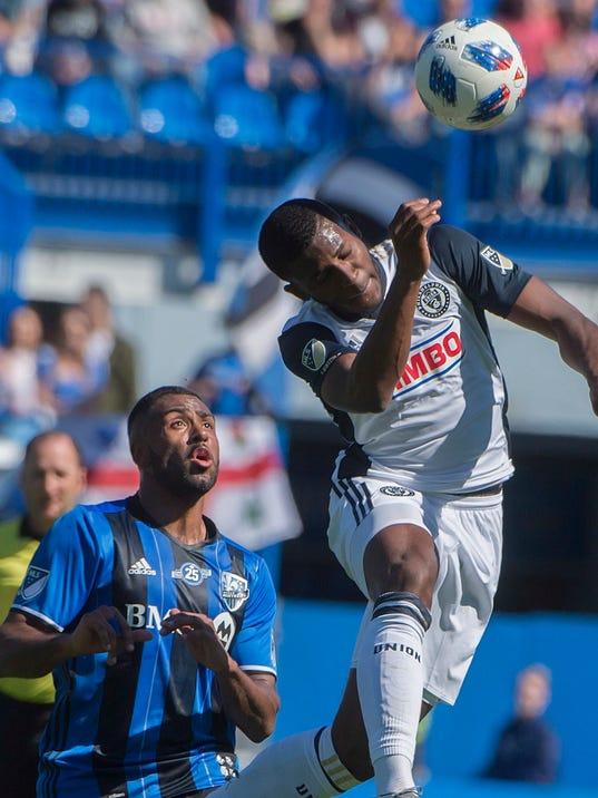 MLS_Union_Impact_Soccer_91964.jpg
