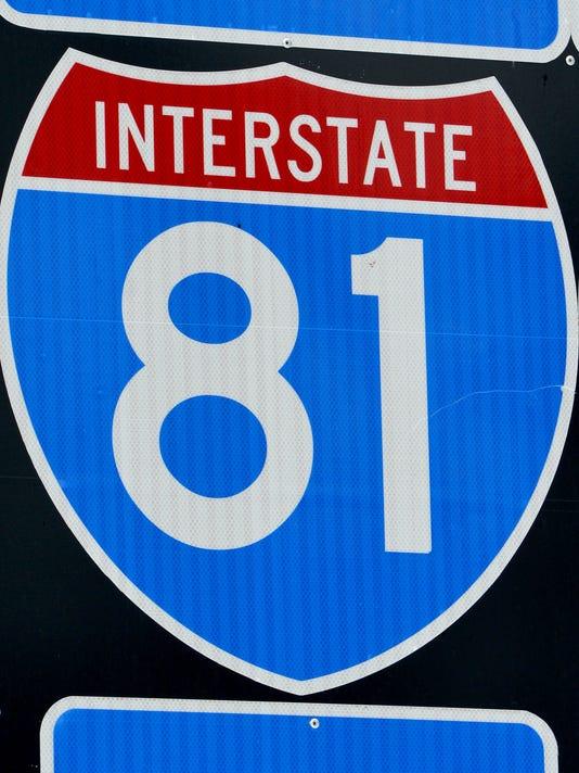 635491562439500006-Interstate81
