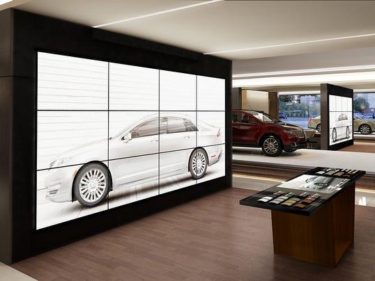 Lincoln_Brand_Launch_China_Personalization_Studio_in_Dealership