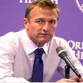 Orlando City soccer fires head coach