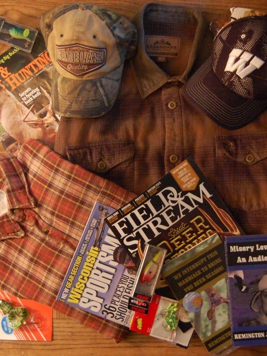 635850969344951180-12.13.15---Christmas-Gifts-Still.jpg