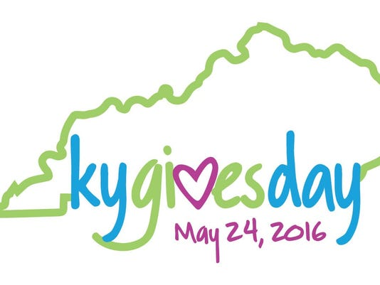 635996027672411045-Kentucky-Gives-Day-Pic.jpg