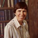 Valdez: This nun put decency in Arizona politics