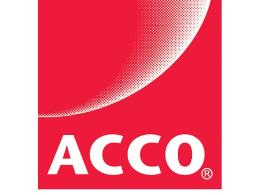 ACCOBrands_LogoTwit