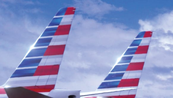 AmericanAirlines_livery