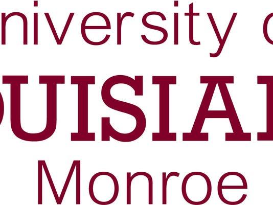 636123169305201397-ULM-academic-logo-maroon-RGB-copy.jpg