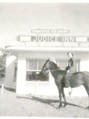 The Story Of Acadiana S Oldest Restaurants