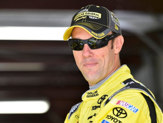 2015-10-2-Matt-Kenseth