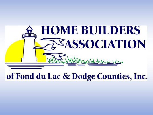 Home and garden expo set march 18 20 for Home builders fond du lac wi