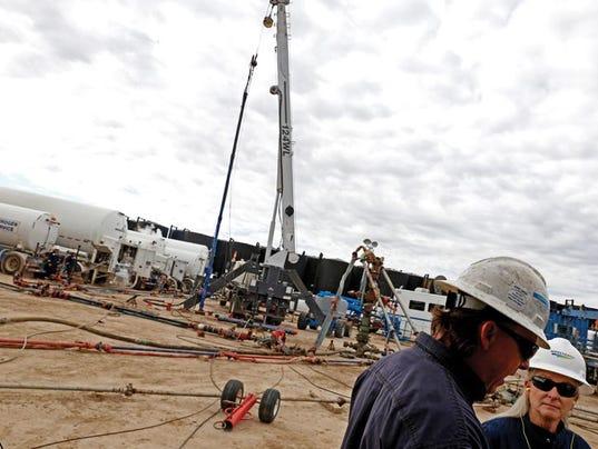 FMN Fracking1 0507