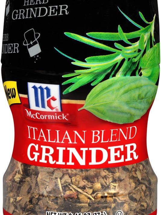 636009814611335714-Italian-Blend-Herb-Grinder.jpg