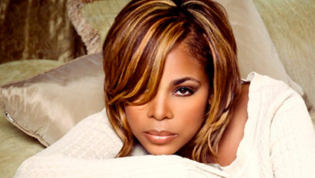 """Tionne """"T-Boz"""" Watkins, a member of the legendary R&B group TLC. With 65 million records sold worldwide, the group is the best-selling American girl group in history."""